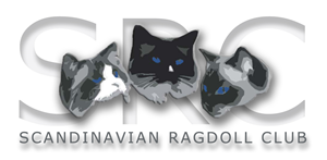 Scandinavian Ragdoll Club