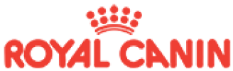 Royal_Canin_logo footer