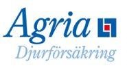 agria_logo_vit