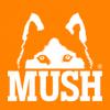 logo-dog_b8926686